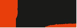 buttmann-logo